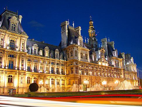 hotel-de-ville-9