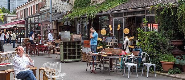 St-ouen-flea-market-cover