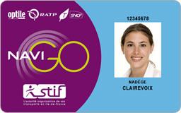 tt_navigo_mensuel_femme_gf