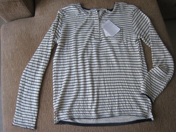 這件棉上衣...摸起來超舒適~我很喜歡~