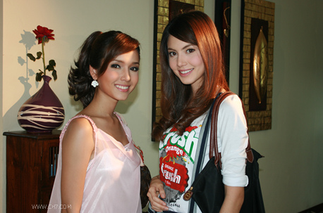 Pala+Thian.bmp