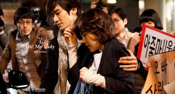 Oh My Lady-05.jpg