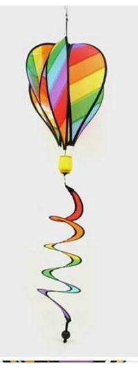 旋轉熱氣球04.jpg