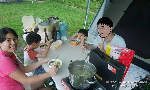 P1270514晚餐煮麵吃.JPG
