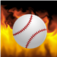 Fire Fastball_icon.png