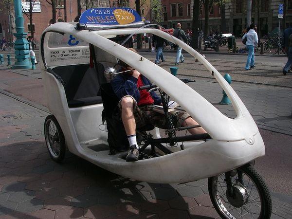 單車計程車.JPG