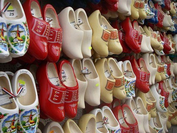 木鞋.JPG