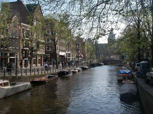 運河也是馬路的一種.JPG