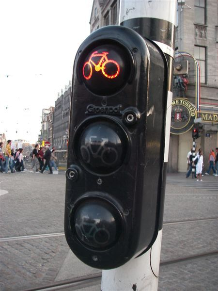 單車專用紅綠燈.JPG