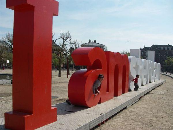 我是阿姆斯特丹.JPG