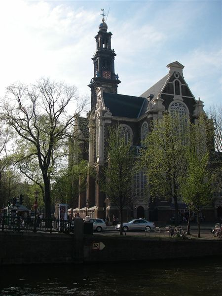 西教堂.JPG