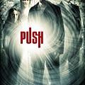 push(2008)