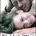 ps I love you novel English  version