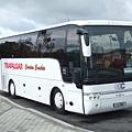 DSCF1008.JPG
