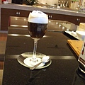 愛爾蘭咖啡