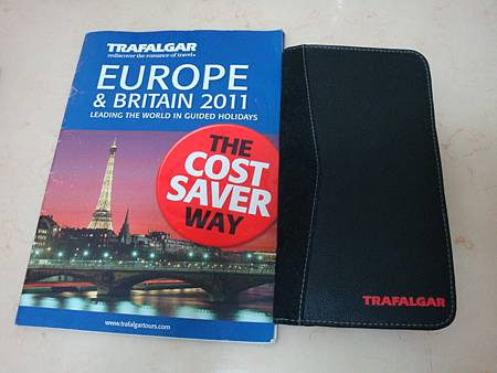 2011trafalgar(Europe)