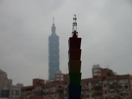 20121230