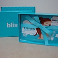 bliss box