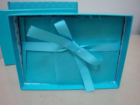 bliss box