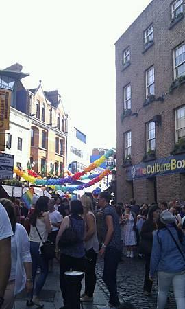 20130629 dublin parade