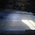DSC07657.JPG