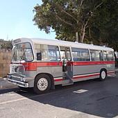 DSC08934.JPG