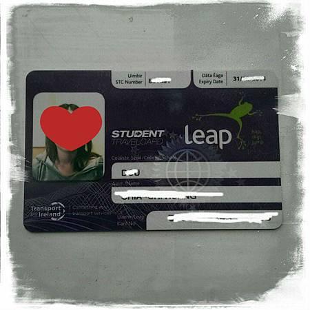 student leap card-1.jpg