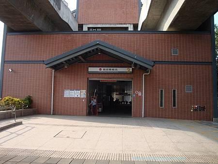 1.捷運出口.JPG