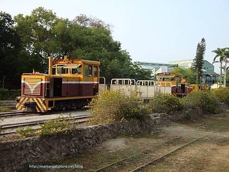 15鐵道景觀休憩區.JPG