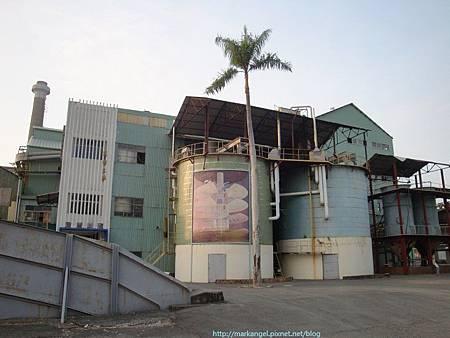 21製糖工廠.JPG