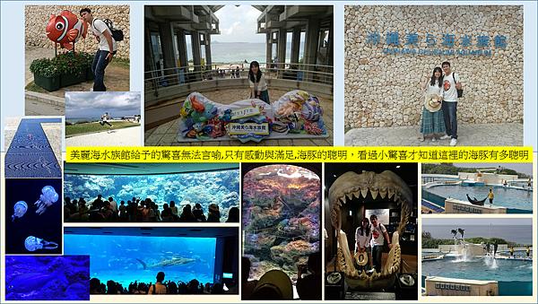 Day2-1 美麗海水族館.png