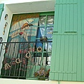 築韻空間美學工坊