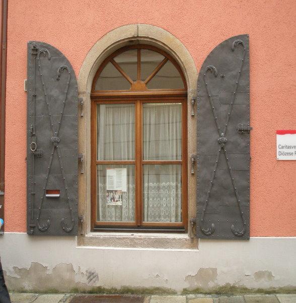 窗櫺-公司-巴伐利亞-德國.jpg