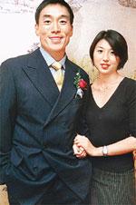 20021115_orientaldaily_02.jpg