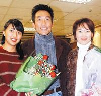 20050102_udn_01.jpg