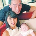 20050124_nanyang_01.jpg