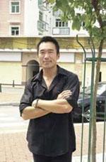 20051009_mingpao_01.jpg