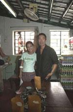 20051010_takungpao_01.jpg