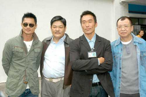 20061211_takungpao_01.jpg
