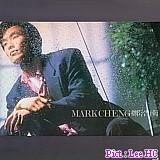 【Mark Cheng】1989