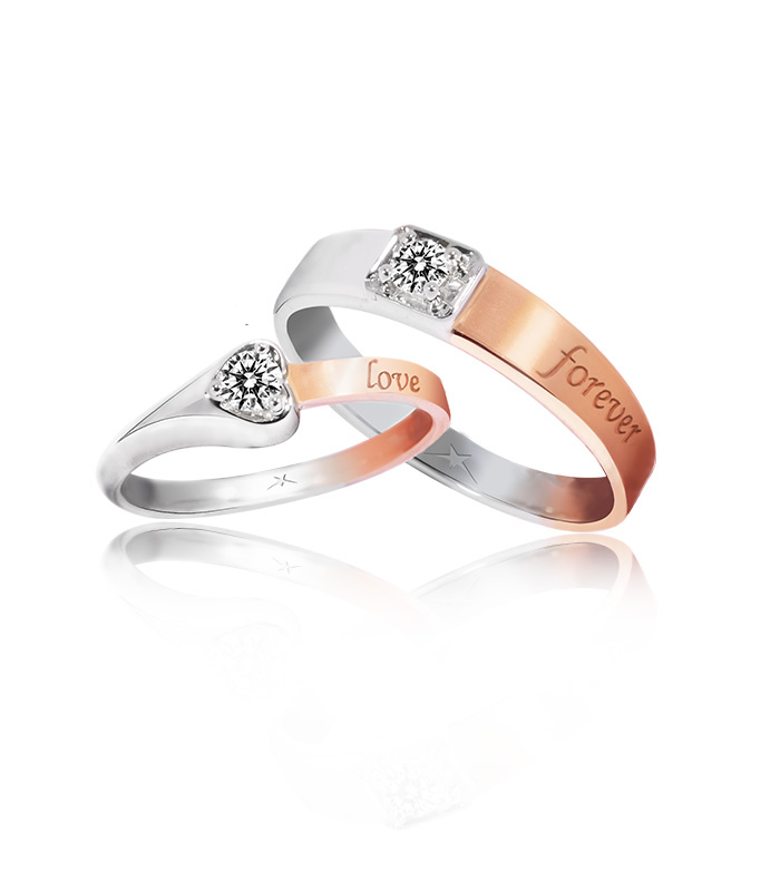 18k-white-gold-18k-rose-gold-wedding-ring-rbg0139.jpg