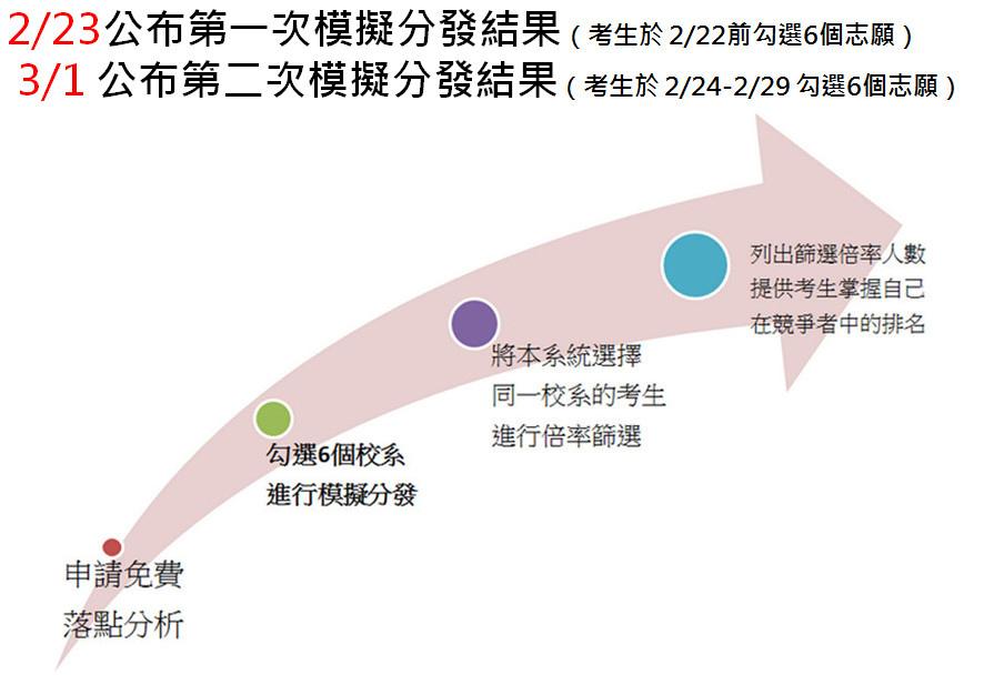 2016-02-02_115700.jpg