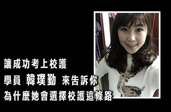 2016-12-20_144023.jpg