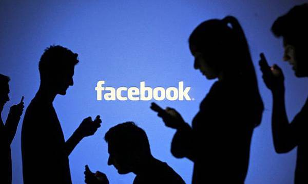 facebook-012