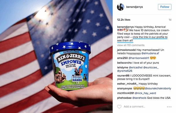 js-ben-and-jerrys-instagram.png