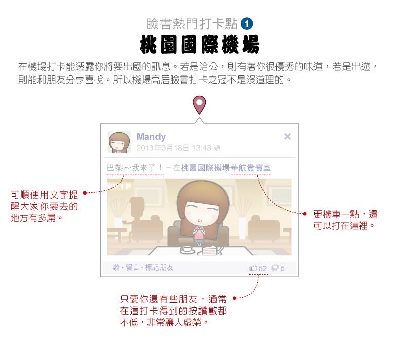 http://pic.pimg.tw/markleeblog/1383982304-4234500509.jpg