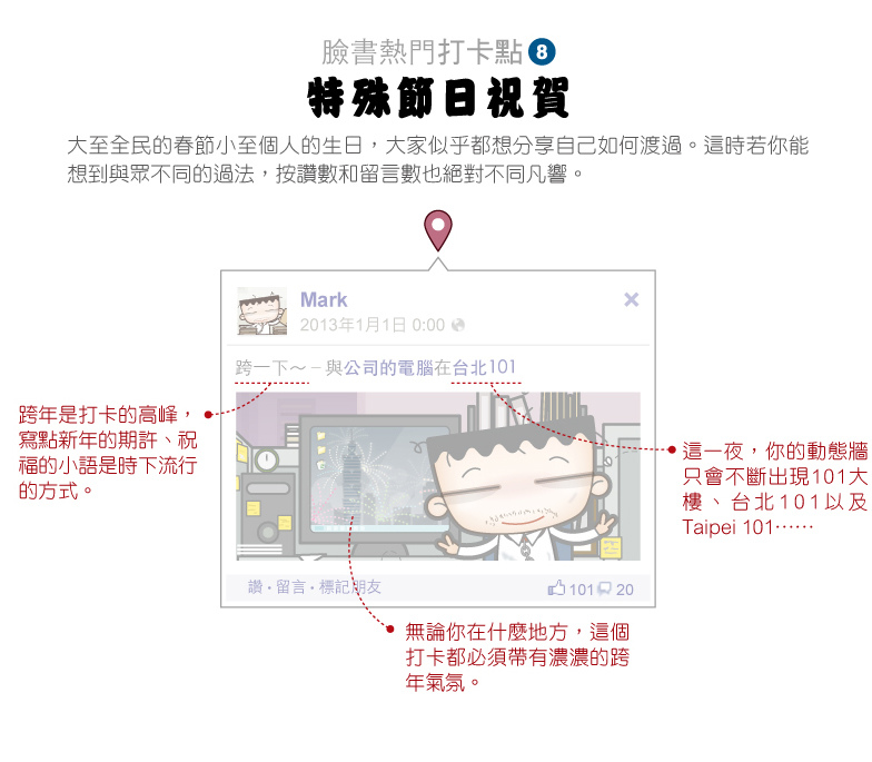 http://pic.pimg.tw/markleeblog/1383982323-99801888.jpg