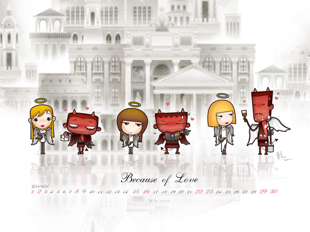 Because of Love_1600x1200.jpg