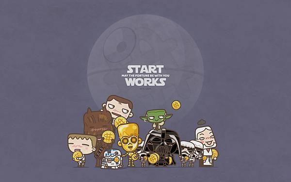 startworks_2560x1600.jpg