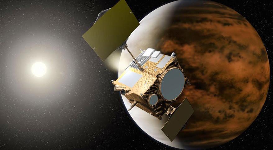 akatsuki-venus-orbiter20151208-879x485.jpg